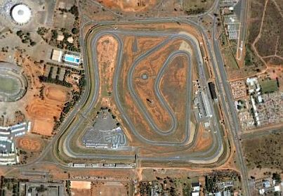 autodromo_brasilia