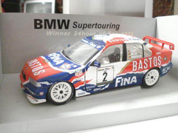 BMW 320_1