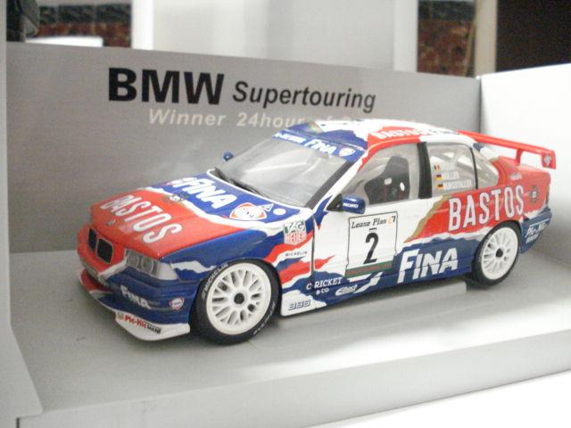 BMW 320_2