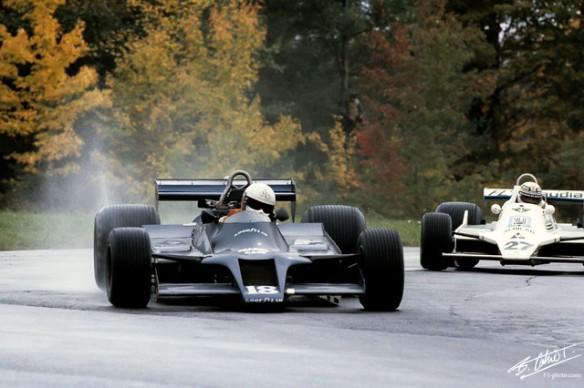 DeAngelis_1979_USA