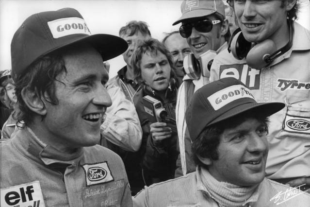 Depailler-Scheckter_1974_Sweden_01_BC
