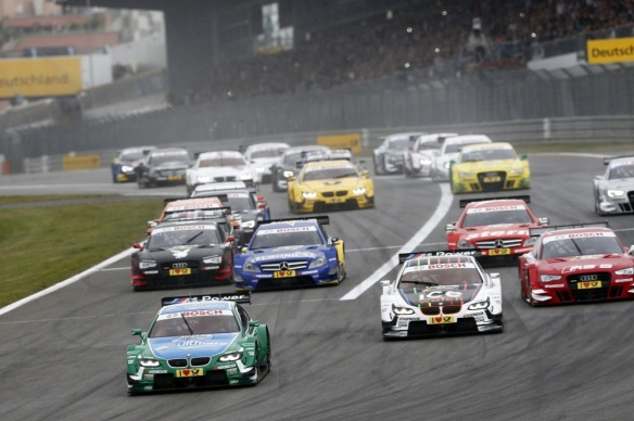 dtm-2013-nurburgring-start-534