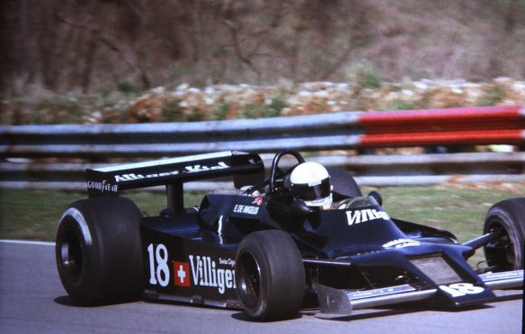 elio_de_angelis__1979_race_of_champions__by_f1_history-d6dlaah