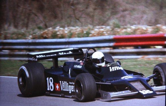 elio_de_angelis__1979_race_of_champions__by_f1_history-d6dlaah
