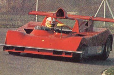 Ferrari 312PB73.jpg1.
