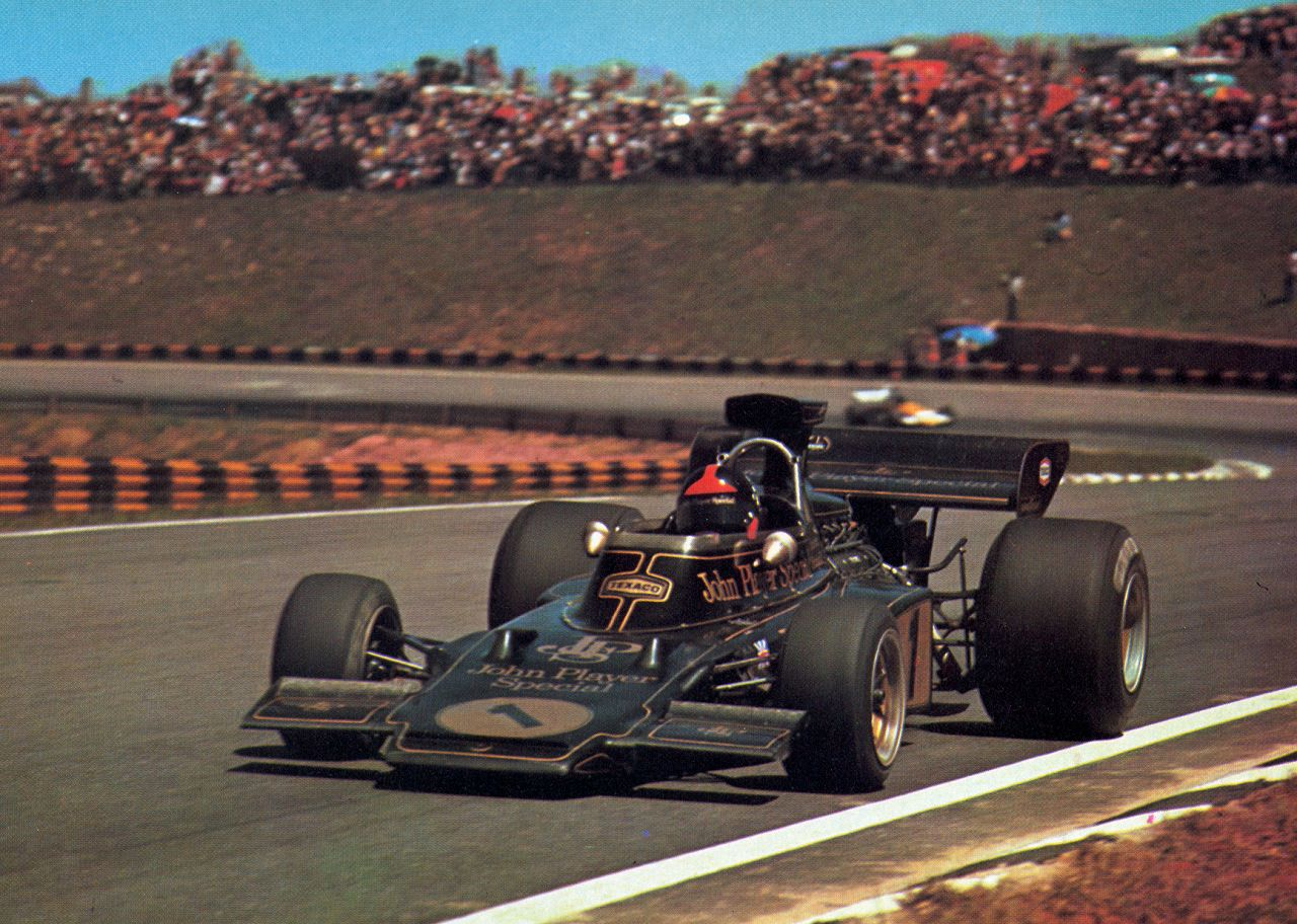 fittipaldi_lotus72d_interlagos_1973