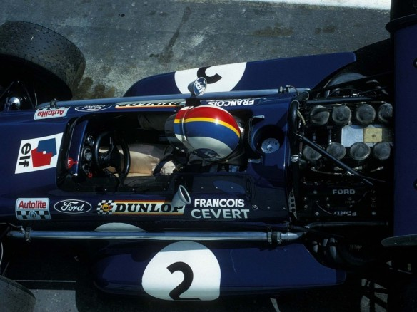 ford_formula_one_march_1970_tyrrel_francois_cevert_1024x768_12717