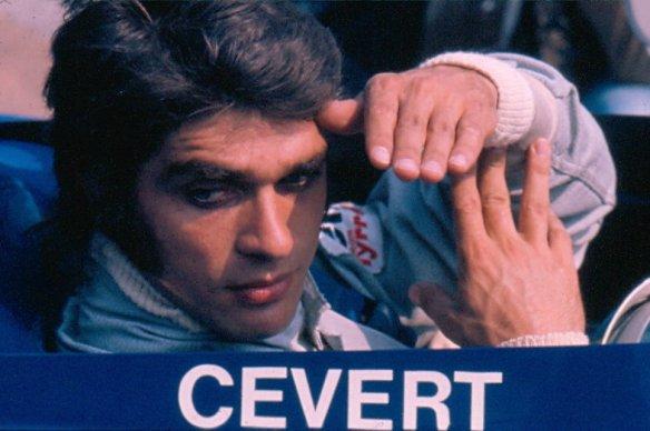 Francois_Cevert_1973