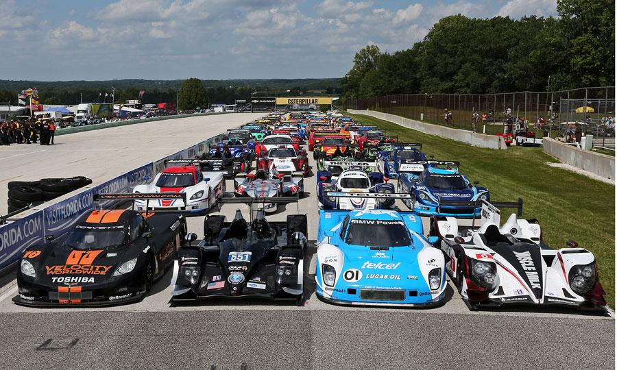 Grand-Am-ALMS-Road-America