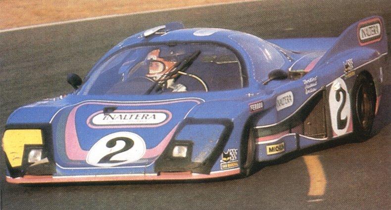 inaltera_1976-primeiro carro