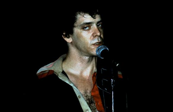 Lou-Reed-Civic-78