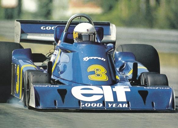 P34-Scheckter-1976