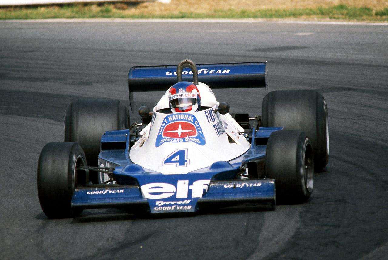 Patrick-Depailler-Britain-1978-(6)