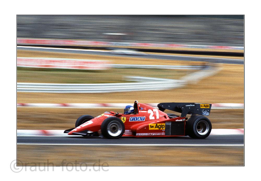 Patrick-Tambay-Ferrari-Hockenheim-1982-a22509550