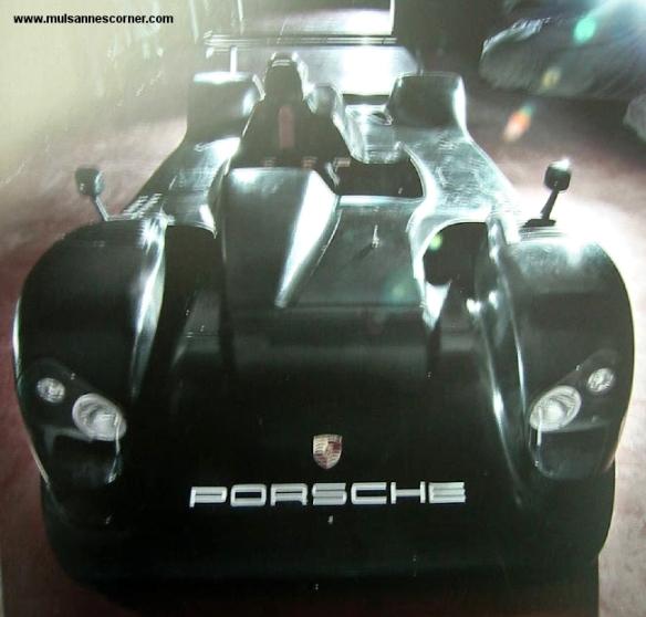 PorscheLMP20000-1