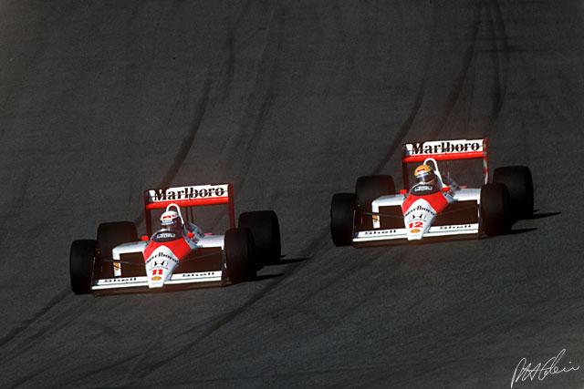 Prost-Senna_1988_Portugal_01_PHC