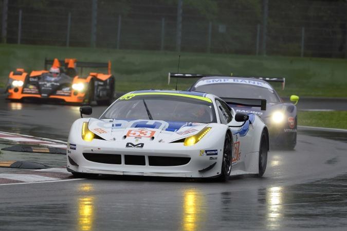 ram-racing-ferrari-458-italia-gtc-jeanette-30945