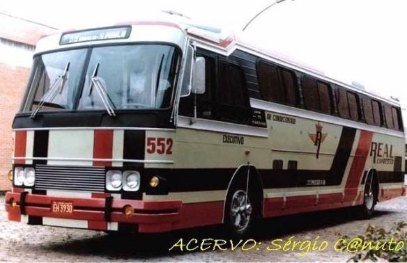 real-expresso-antigo-552