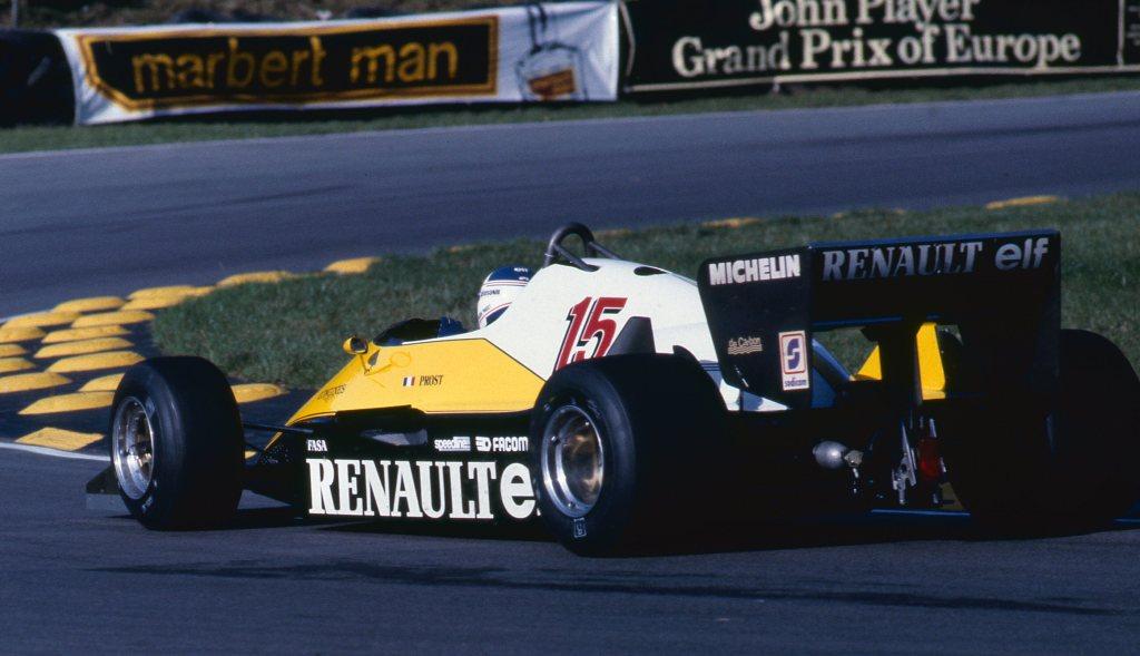 renault-1983-prost-brands hatch-03
