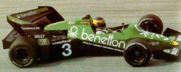 Tyrrell-012-Boomerang-01