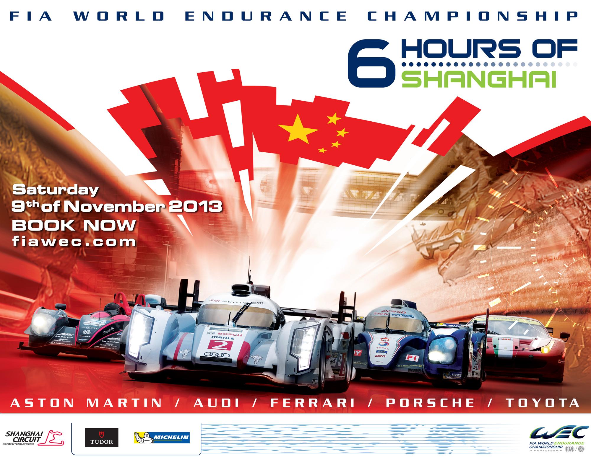 WEC_AFFICHE_SHANGHAI_800x600_ENGLISH