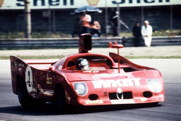1971_Alfa_Romeo_33_TT_12_002_2812