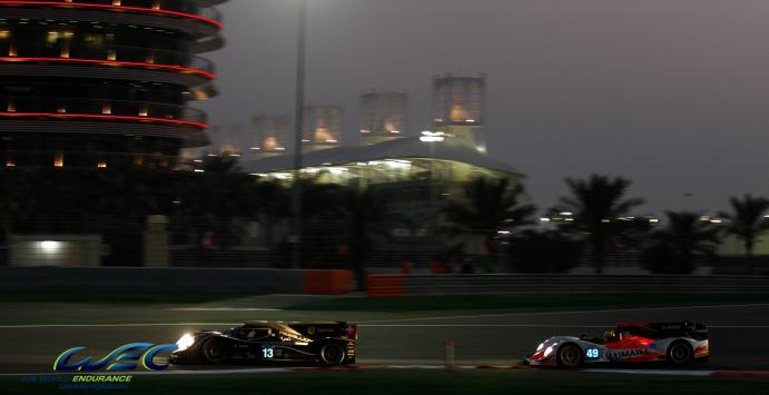 2012-6-Heures-de-Bahrein-13--REBELLION-RACING-(CHE)---LM-P1---LOLA-B12-60-COUPE---TOYOTA--LF12199_n