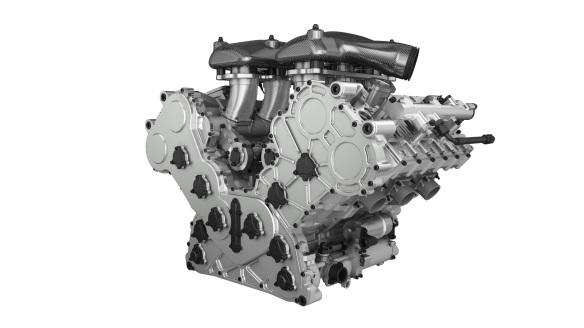 AER-P60-Image