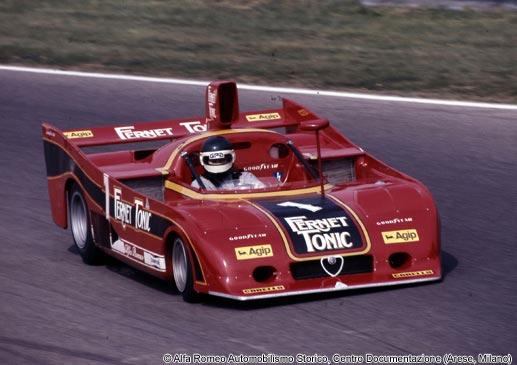 alfa-33-sc-12-1977-t