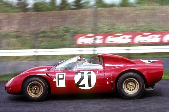 Alfa_Romeo_Tipo_33-2_1967_1000km_Nurburgring