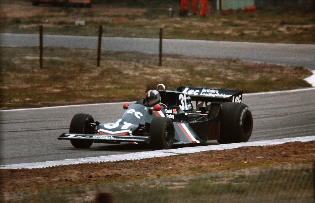 david_purley__belgium_1977__by_f1_history-d5p1h5r