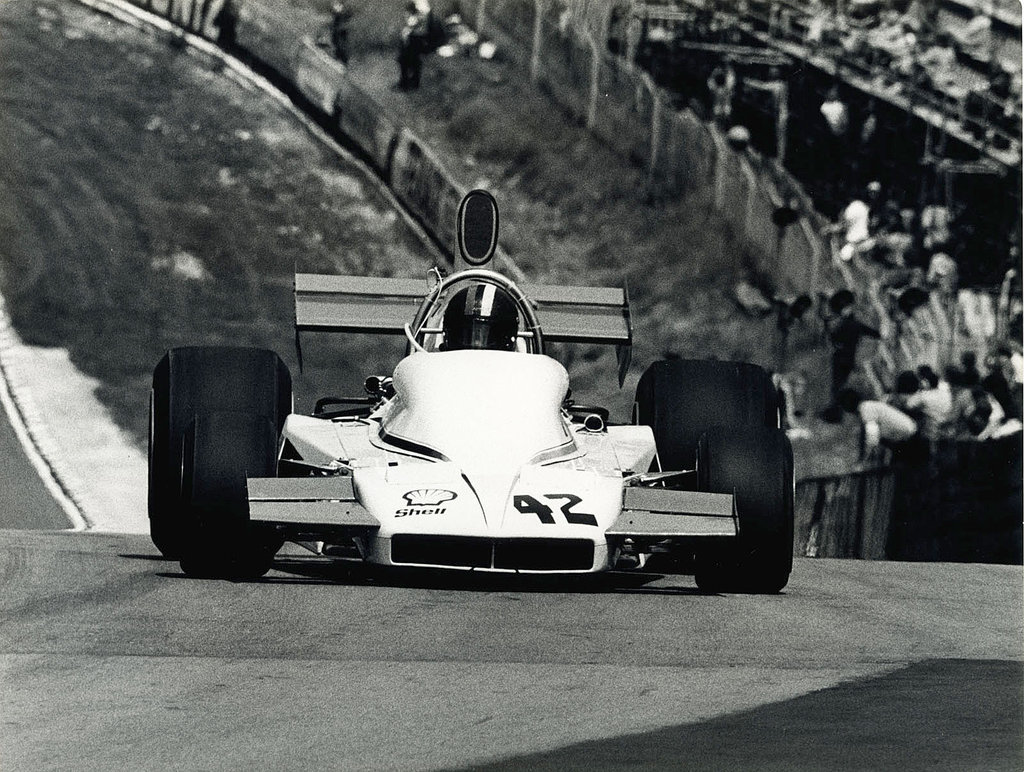 david_purley__great_britain_1974__by_f1_history-d6hixks