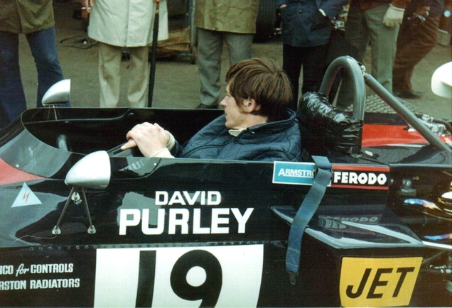 DavidPurleyMarch_Ford722_ER1972_02