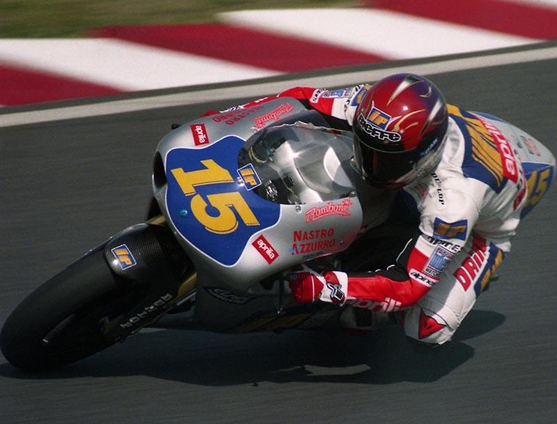 Doriano_Romboni_1996_Japanese_GP