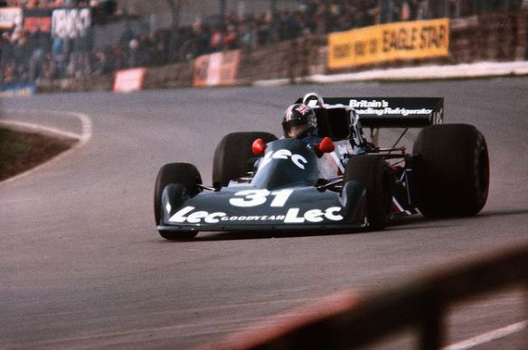 GP_Inglaterra_1977_005