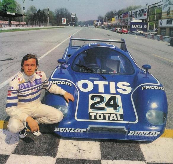 Jean_Rondeau_e_la_Rondeau_M382_alla_1000km_di_Monza_1982