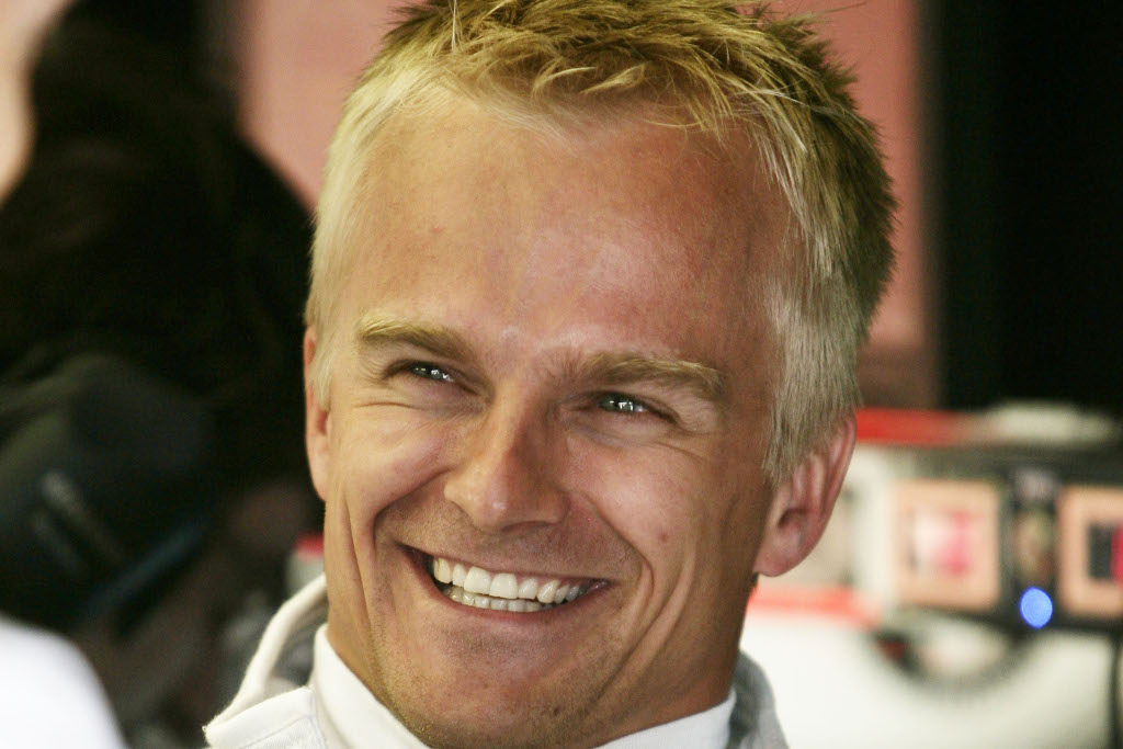 kovalainen-to-join-f1-demonstration-in-kremlin-8338_1