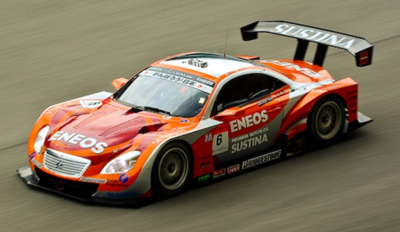 Lexus_Team_LeMans_ENEOS_SC_430
