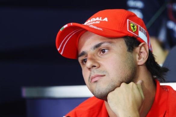Malaysian Formula One Grand Prix: Previews