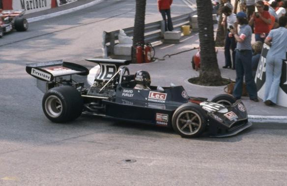 Monaco 73 5