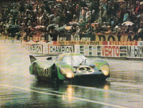 porsche-917-k-de-gerard-larrousse-em-le-mans-1970