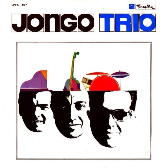 TRIO_Jongo+Trio+-+Jongo+Trio+(1965)-image010