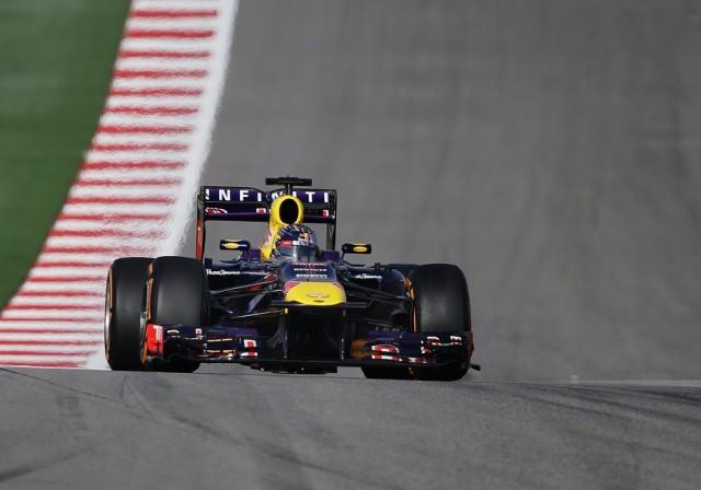 Vettel-TEX-13-640x448