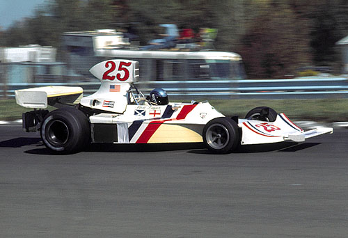 Watkins Glen 75 4