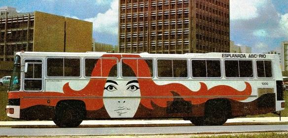 1976-01- TM FEV 1976
