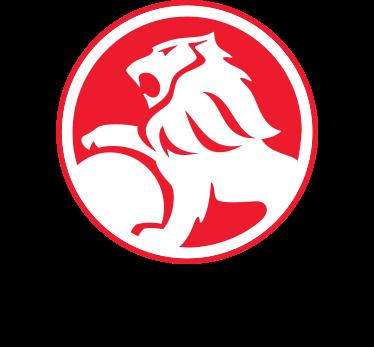 374px-Holden_logo.svg