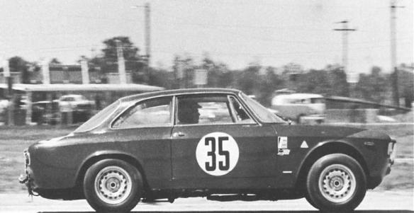 613006 19660325 Sebring No35 DeAdamich 001k