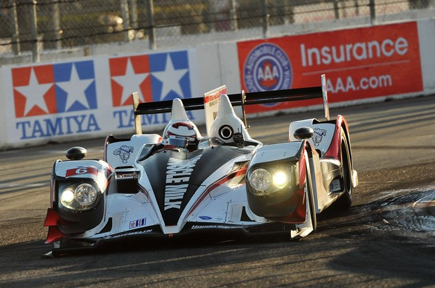 alms-long-beach-2013