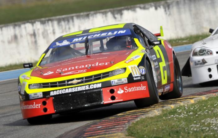 ander-vilarino-eurorc_nogaro_car_endurance-winner_4912