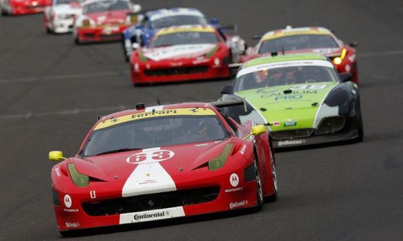 Balzan-Alessandro-GT-Grand-Am